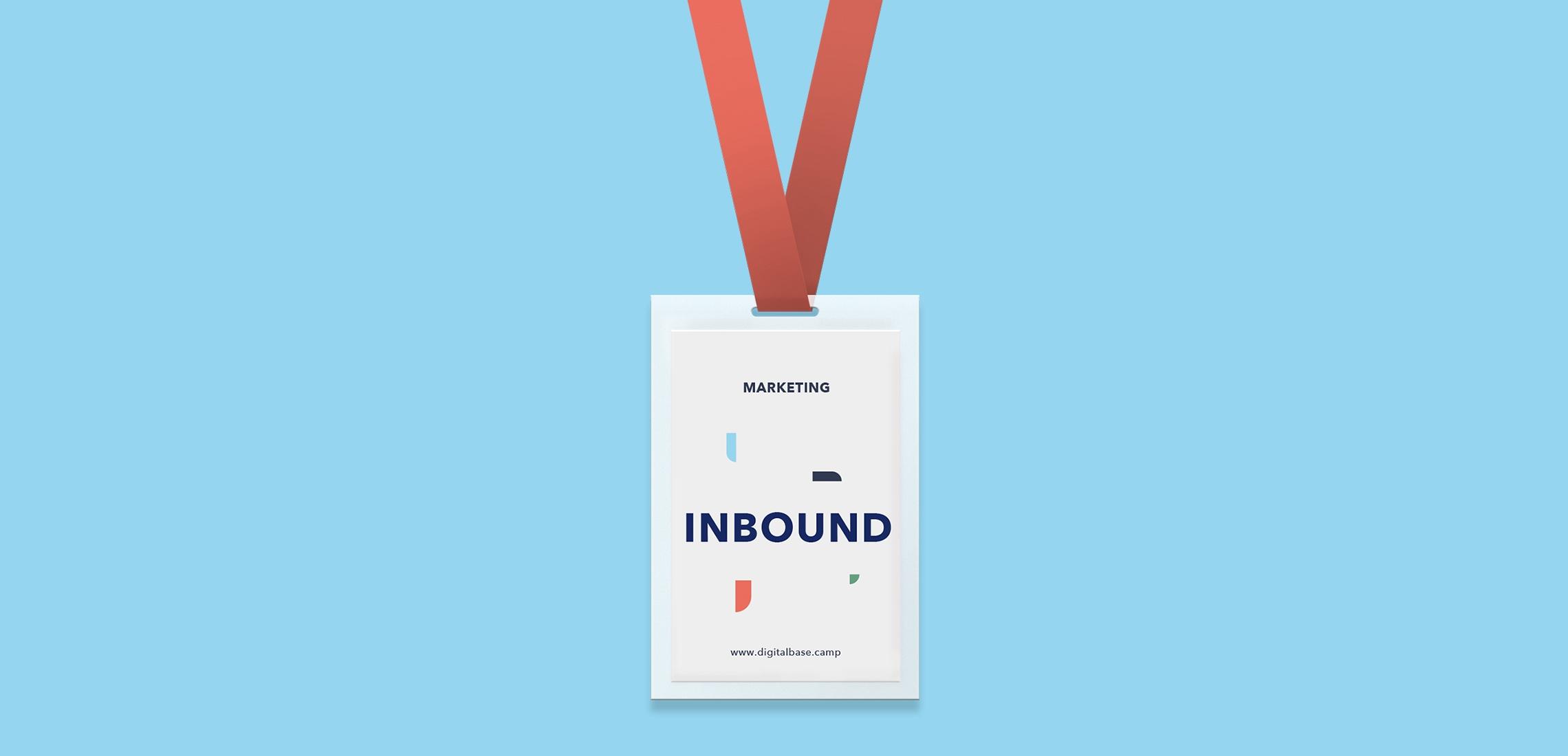 """""""Inbound Marketing"""" ตัวจริงที่นักการตลาดรุ่นใหม่ต้องวิ่งตาม"""